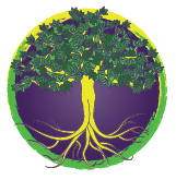 The Tree of Health Center